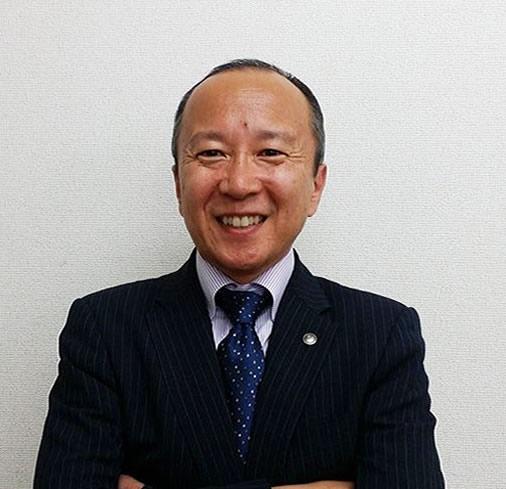 吉野先生画像