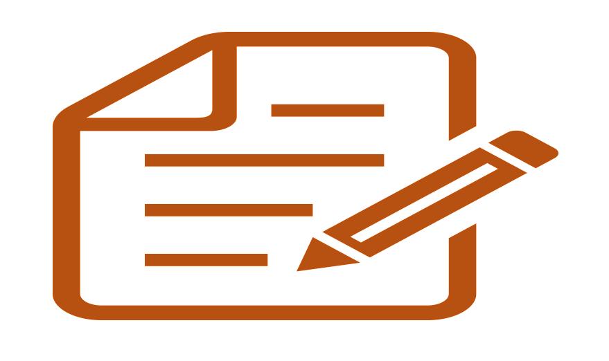 新規事業法務整備